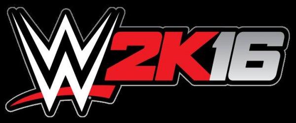WWE 2K16 *Xbox One & PS4*