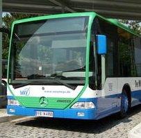 [lokal] Landkreis FFB: Kostenlose Nutzung der MVV-Regionalbuslinien am 30.Oktober