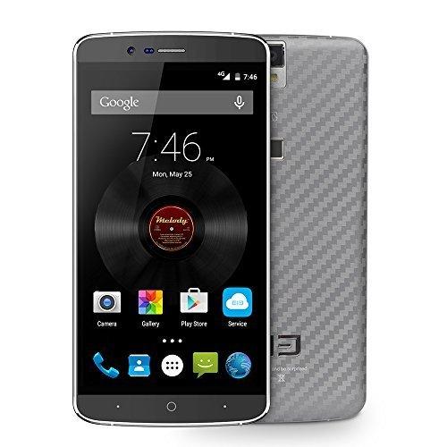 Elephone p8000 158€ Amazon Blitz