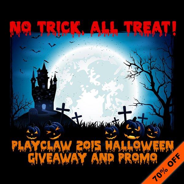 Gaming-Aufnahmeprogramm PlayClaw 5 kostenlos.