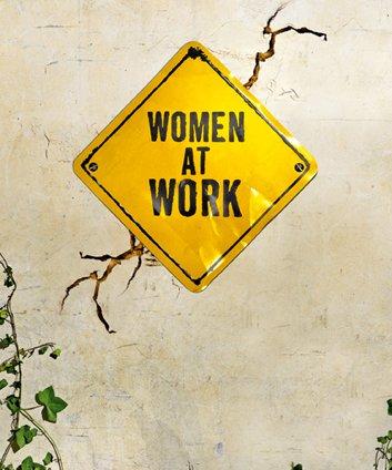 [bundesweit HORNBACH] women at work – Projektabend für Frauen