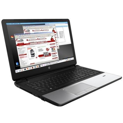 [Ebay] HP 355 G2 (15,6'' HD matt, AMD A8-6410, 4GB RAM, 500GB HDD, R5 M240 mit 2GB dediziert, Gbit LAN, Wartungsklappe, FreeDOS) für 259€