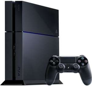 Sony Playstation 4, Ultimate Player 1 TB Edition, CUH-1216B, 2 Controller 359 Euro ! NEU BEI EBAY