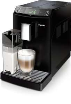 LOKAL - Saturn St. Augustin Philips hd 8834/01 Kaffeevollautomat