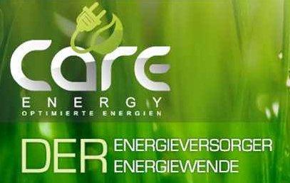 BildEnergie (Kooperation Bild und CareEnergy)