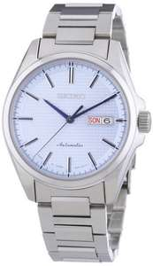 "Seiko SRP465J1 Presage Automatik ""The Beauty"" @ Amazon"