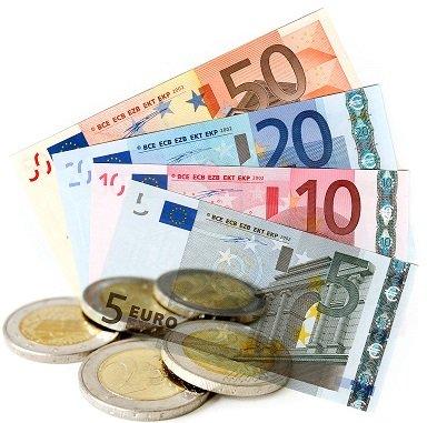 [HowTo] Prepaid-Guthaben in Bargeld umwandeln Beispiel mit der Scondoo-App [Funktioniert mit: Congstar, Telekom Xtra, Simyo, Fonic] [Aufwand wie PayBack-Punkte MyDealzen 3-5 min.]
