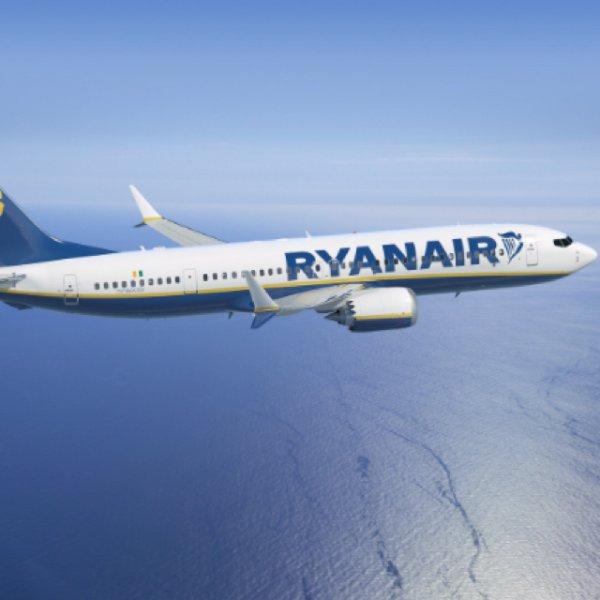 Köln - Kopenhagen 4,99€ (Ryanair im November)