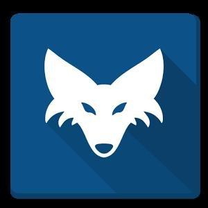 Tripwolf: Beliebige Reiseführer gratis