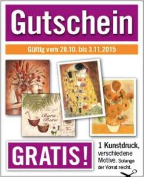 [lokal Müllerland Hennef & Görgeshausen] GRATIS Kunstdruck