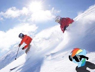 2x Kostenloses Wintersport Magazin (Ski Austria / Ski Austria Lady)