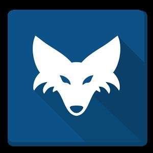 [Android / iOS] Tripwolf Unlimited für 9,99 Euro