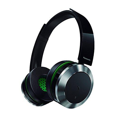 Panasonic RP-BTD10 Bluetooth Kopfhörer für 59€ @Amazon.de oder Redcoon
