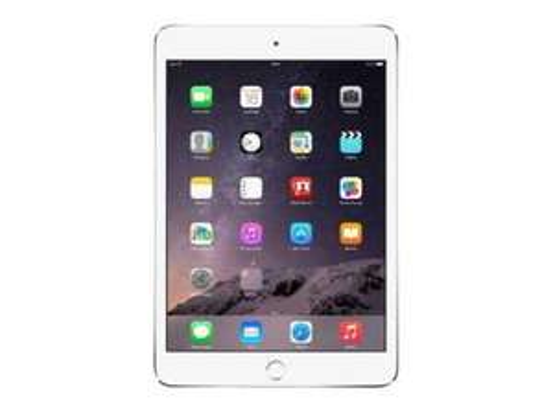 iPad Mini 3 WiFi + LTE 16GB bei MediaMarkt (Ebay) für 333,00 (+ 2,99 Versand)