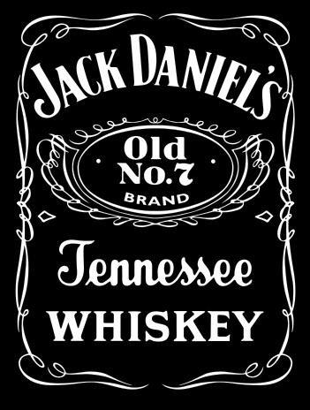 Jack Daniel's mit Glas im Kaufland in Troisdorf [Lokal?] 16,99€