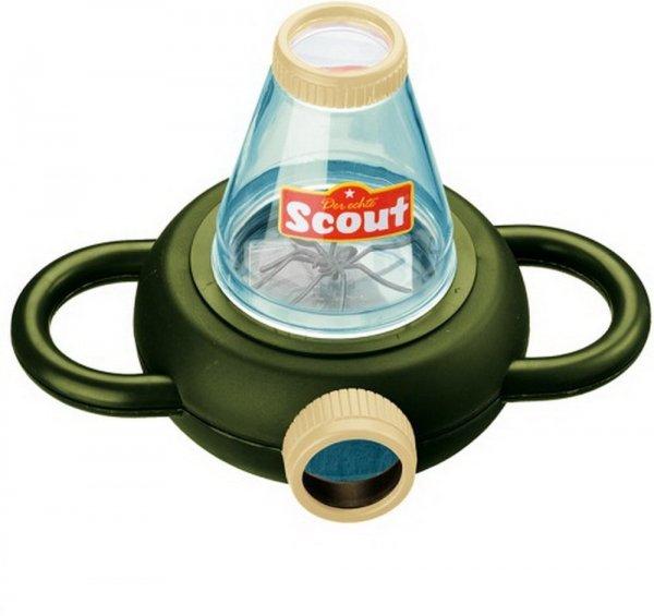 [Amazon.de-Plusprodukt] Scout 19335 - Insektenbetrachter, Lernspielzeug