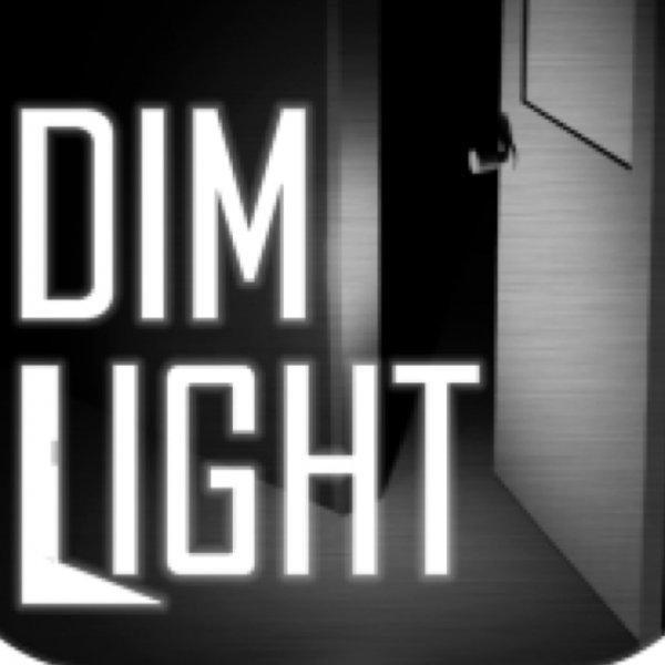 [iOS] Dim Light gratis statt 1,99€