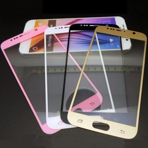 9H Full Screen HD Tempered Glass für Samsung Galaxy S6 3,29€ und Iphone 6/6+ 2,39€ @ebay (bstar198003)