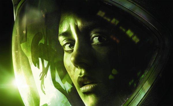 [GameLaden] Alien: Isolation - Season Pass (PC) für 5,99