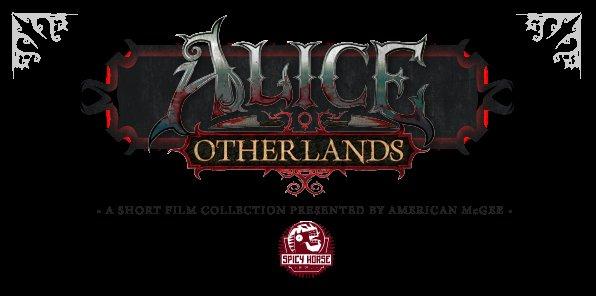 Alice: Otherlands, Kurzfilme, OST usw kostenlos für alle