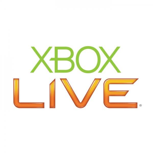 100€ Xbox Live Guthaben bei ebay