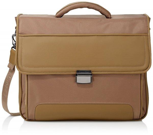 Calvin Klein Herrentasche Amazon Prime EUR 26,64