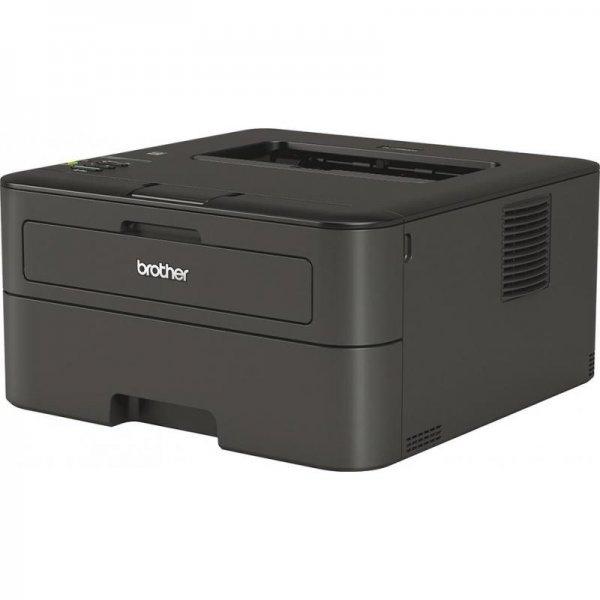 [NBB] Brother HL-L2360DN Schwarzweiß Laserdrucker für 59,99€ (inkl. Cashback)