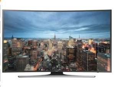 Samsung UE40JU6550 40 bis 65 Zoll AB 579,99€
