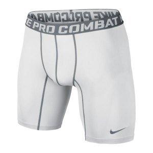 Nike Pro Core Short 2.0 und Nike Pro Core Sleeveless für 14,23€ und 13,28€