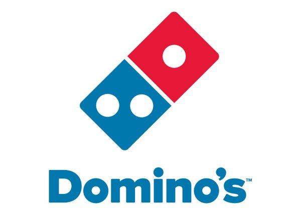 [Dominos] Jeden Montag im November: Jede Medium Pizza für je 5,- EUR