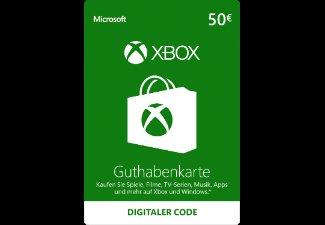 [ebay]50€ XBOX ONE Live Gold Guthaben für 39,99