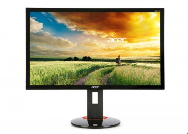 *B-Ware* Acer XB270HU Gaming Monitor für 408€