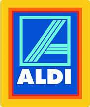 Aldi Süd (Filiale Ettlingen) - Steviagetränke für 0.49€ statt 1.49€