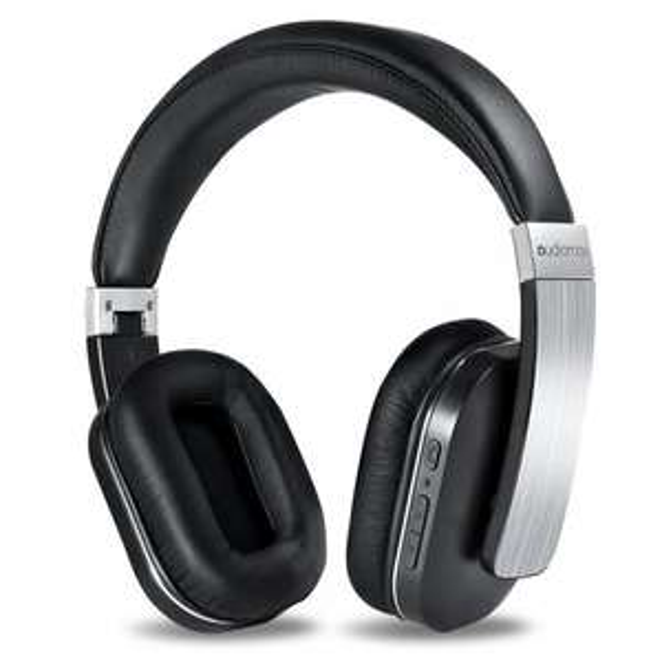 Bluetooth On-Ear Kopfhörer AUDIOMAX HB-8A @Amazon.de