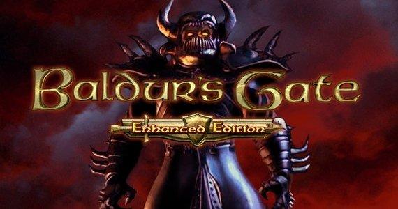 [Steam] Baldurs Gate II: Enhanced Edition 4,99 € (Bestpreis ?!)