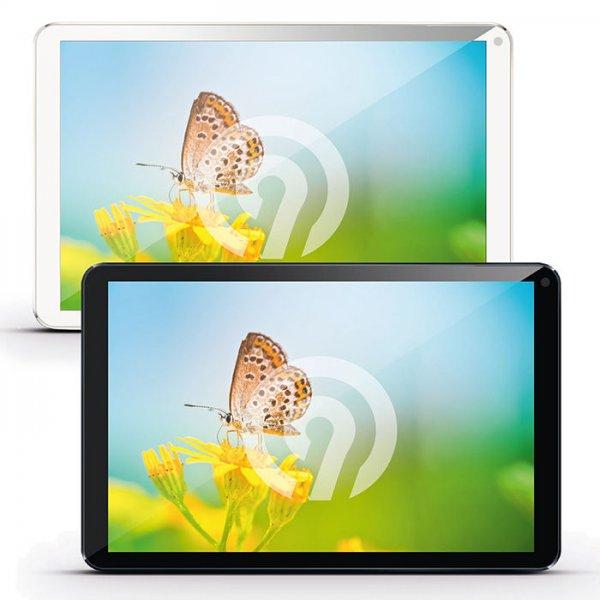 [Ebay] NINETEC Inspire 10 G2 Tablet PC mit Quad-Core Prozessor und Android 5.1