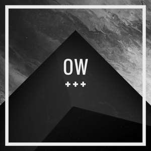 "MP3-Album ""Canon"" von OVERWERK"