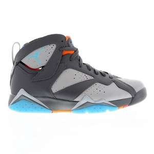Jordan Retro V und VII für 124,99€ (noch viele Größen verfügbar)