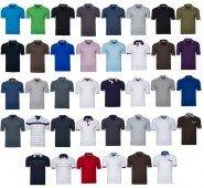 Champion Polohemd Herren Polo Shirt 38 Modelle für 6,99 € @ outlet46.de