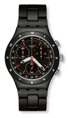 @Amazon Marketplace: Preisfehler bei Swatch und Michael Kors Uhr
