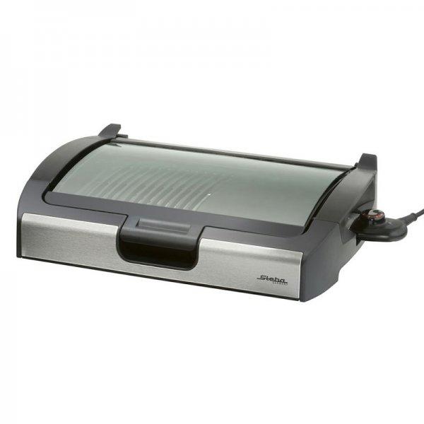 [NBB] Steba VG 200 Barbecue Tischgrill für nur 49,98 € (inkl. Versand) - 22% unter Vergleichspreis