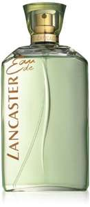 [Amazon.de-Prime] Lancaster EDT Spray Grace Edition 125 ml