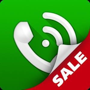 [Android] PixelPhone Pro (mit Dual-SIM) für 10 Cent @ Google Play
