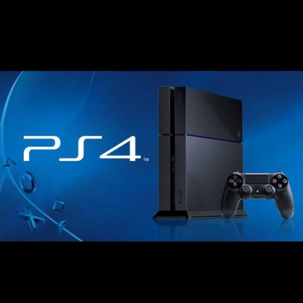 [Lokal Karlsruhe] Sony Playstation 4 (PS4) 500GB ab 249€/269€@ Offerta