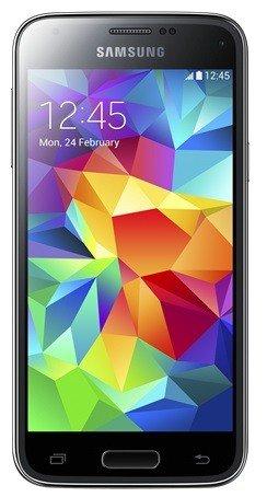 Samsung Galaxy S5 mini black + 57€ in Superpunkten + Idealo Best Preis + evtl 1,5% Qipu + mit Gutschein 218€ bzw. 213€