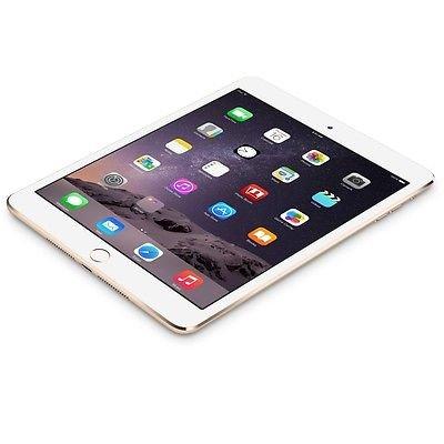 (Ebay) iPad mini 4 wifi 16gb