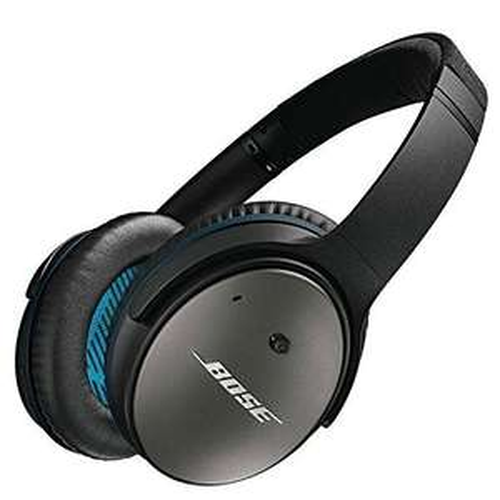 Bose QuietComfort 25 Noise Cancelling Kopfhörer