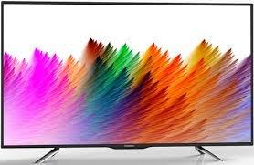"""40"""" Triple Tuner ChangHong Fernseher MM-Ebay 250 €, kostenloser Paypalversand + Payback/Deutschlandcard Punkte oder Qipu"""