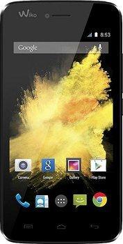 "[LOKAL MM NAGOLD] WIKO Birdy - LTE Smartphone, 4.5"" Display, 4x 1.30GHz, 1GB Ram, 4GB Speicher (erweiterbar), 5.0MP Kamera mit LED-Blitz, GPS für 55€ (PVG: 98,90€)"