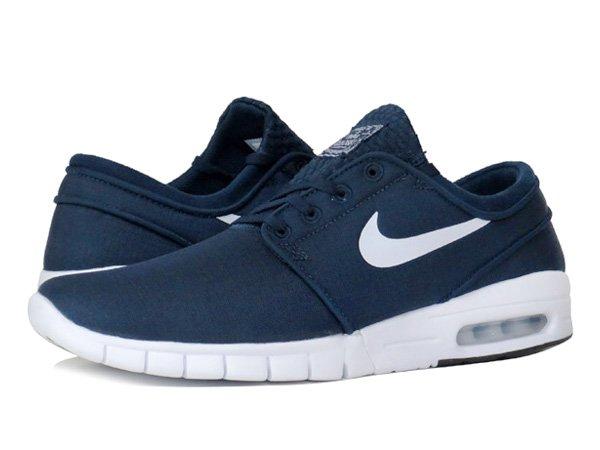 Nike Schuhe z.T. für die Hälfte